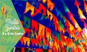 Festa Junina da Sociedade Hípica