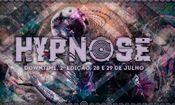 Hypnose Downtime 2º Edição