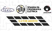 22ª Semana de Engenharia Elétrica