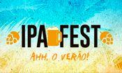 IPA Fest Campinas - Ahh, o verão!