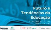Futuro e Tendências da Educação