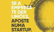 8ª Conferência Campinas Startups