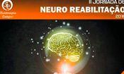 II Jornada de Neuro Reabilitação