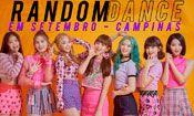 Random Dance Campinas