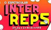 InterReps 2019