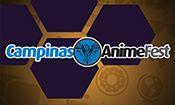 22º Campinas Anime Fest
