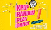 Random Play Dance SBO