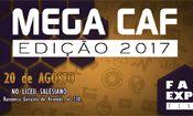 MEGA CAF 2017