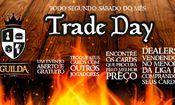 Trade Day da Guilda
