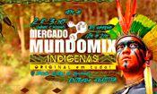 Mercado Mundo Mix Campinas