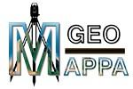 GeoMappa Topografia e Projetos