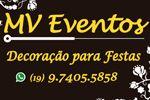 MV Eventos Campinas