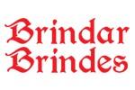 Brindar Brindes - Campinas