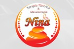 Terapia Tântrica & Massoterapia Nina