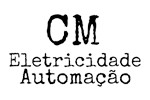 CM Eletricidade Automação