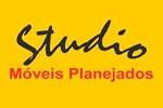 Studio Móveis
