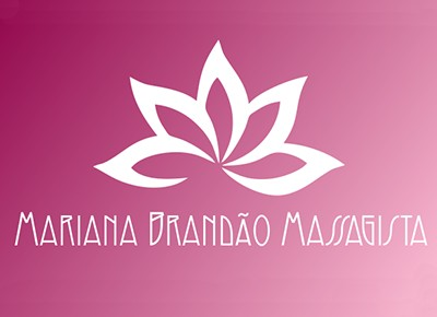 Mariana Brandão Massagista
