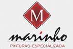 Marinho Pinturas Especializada