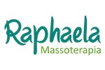 Raphaela Massoterapeuta