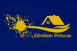 Edmilson Pinturas Residencial e Comercial