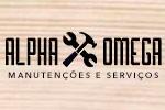Alpha Omega Manutenções e Serviços