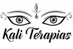 Kali Terapias