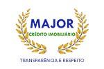 Major Crédito Imobiliário
