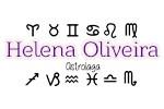 Astróloga Helena Oliveira