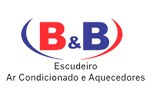 B&B Escudeiro