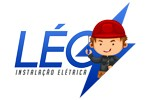 Léo Instalações e Soluções Elétricas
