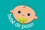 Bebê de Pano - Roupas para Bebê