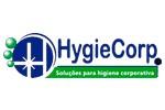 HYGIECORP - Higiene Profissional Sustentavel