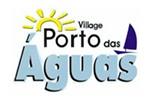 Village Porto das Águas - Campinas