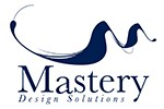 Mastery Design Solutions