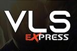 VLS Express