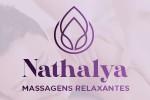Nathalya - Acompanhante e massagens eróticas