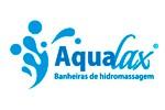 Aqualax Comercio de Banheiras e Spas