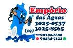 AG Empório das Águas