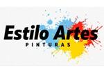 Estilo Art´s Pinturas