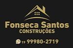 Fonseca Santos Construções