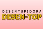 Desentupidora Desen-Top