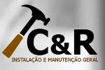 C & R Instalação e Manutenção Geral
