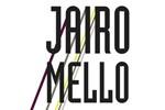 Jairo Mello Gesso Ltda