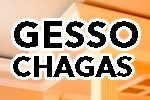 Gesso Chagas