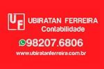 UBIRATAN FERREIRA CONTABILIDADE