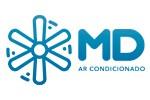 MD Ar condicionado