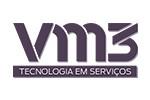 VM3 Higienização de Estofados e Instalação | Higienização de Ar Condicionado