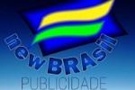 NewBrasil Publicidade
