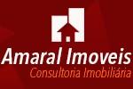Amaral Imoveis - Campinas