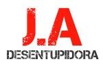 J A  Desentupidora -